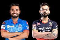 IPL 2021, Delhi Capitals VS Royal Challengers Bangalore, Preview: DC, RCB In 'Battle Of Equals'