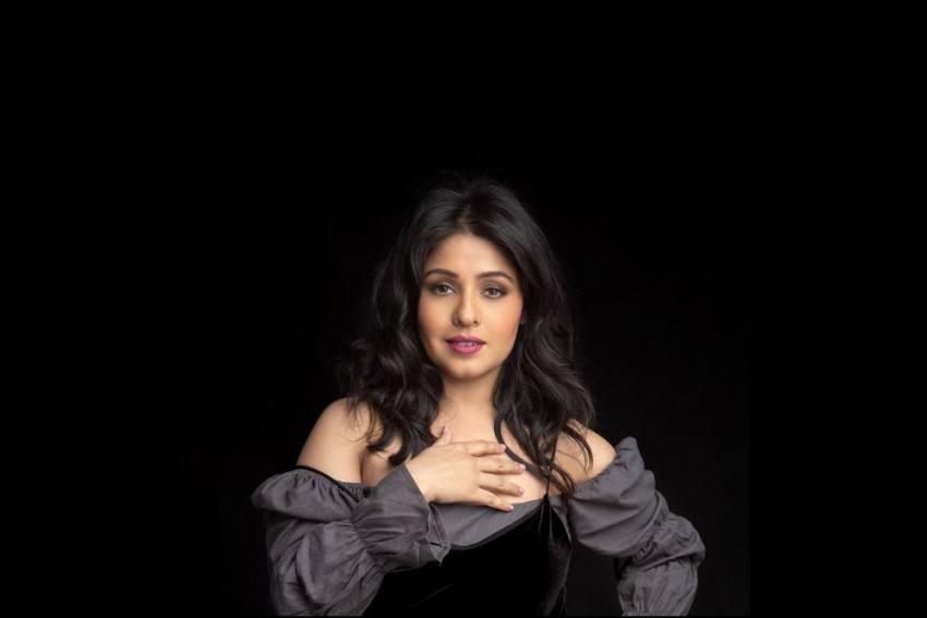 Remixes Should Happen But Not At The Cost Of Originals: Sunidhi Chauhan