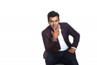 Just Trying To Make People Forget Their Pain: Amit Tandon On Comedy Amid Tragedy