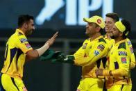 IPL 2021, Chennai Super Kings VS Sunrisers Hyderabad, Preview: CSK Start Favourites Against SRH