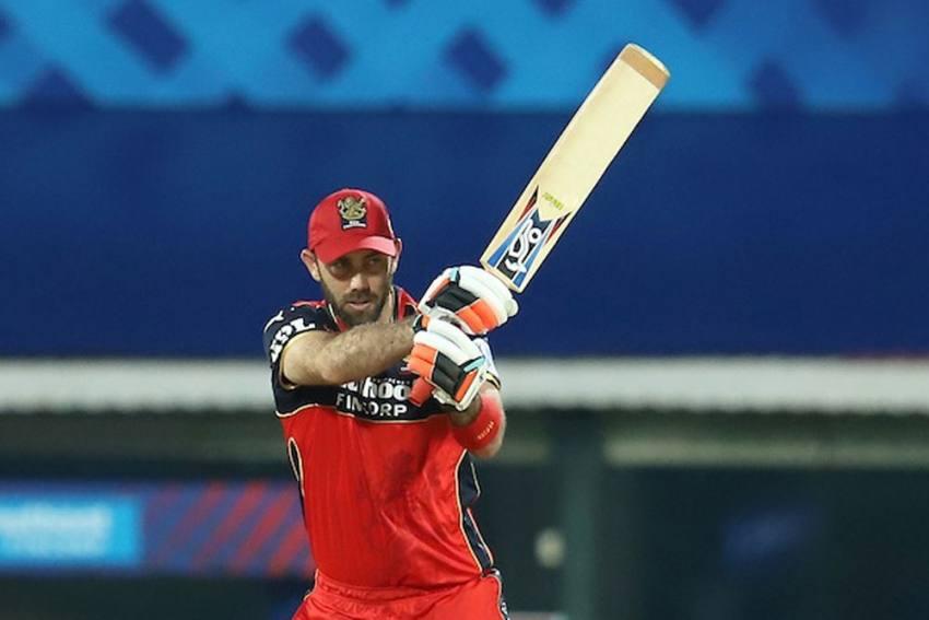 IPL 2021: PM Scott Morrison Tells Australia Cricketers To Make Own Arrangements For Return From India