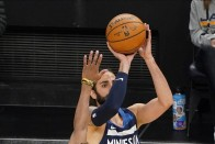 NBA Leaders Jazz Upstaged As Knicks, Wizards Have Streaks Snapped