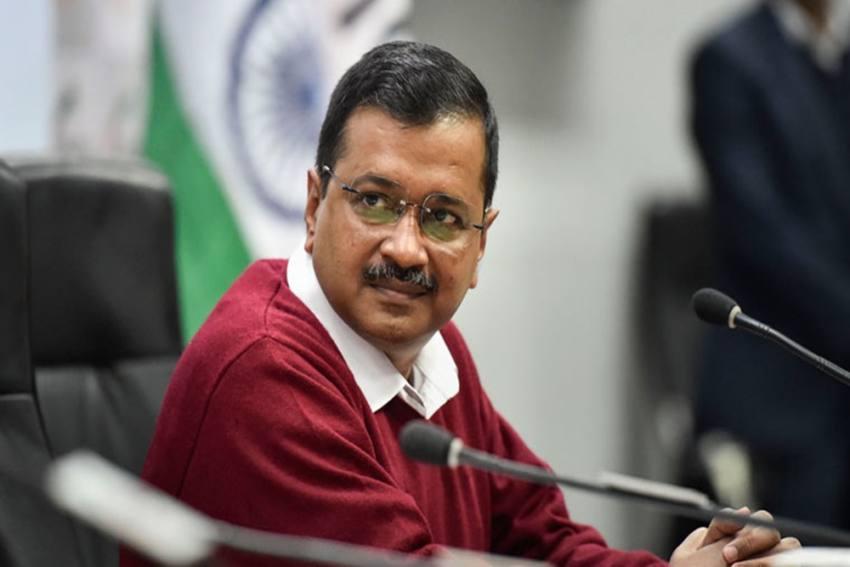 Delhi Govt To Import 18 Oxygen Tankers From Bangkok, 21 Plants From France: Arvind Kejriwal