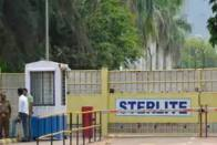SC Allows Vedanta To Produce Oxygen At Its Sterlite Copper Plant In Tamil Nadu