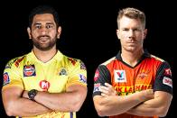 Chennai Super Kings Vs Sunrisers Hyderabad, Live Streaming: Likely XIs, Head- to-head, How To Watch IPL 2021 Match