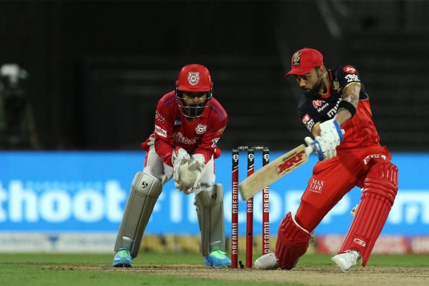 IPL 2021, Punjab Kings Vs Royal Challengers Bangalore, Preview: PBKS Have Task Cut Out Against RCB