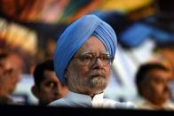 Manmohan Singh Discharged From AIIMS After Recovery From Covid
