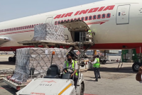 India Accepts Foreign Aid After A Show Of 'Generosity'