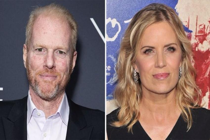 Noah Emmerich, Kim Dickens To Star In Netflix Thriller 'The Good Nurse'
