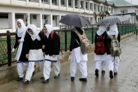 J-K High Court Upholds Ban On Private Tuitions By Government Teachers