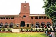 Delhi's St Stephen's College Emerges As Covid-19 Hotspot After 17 Students Test Positive: Reports