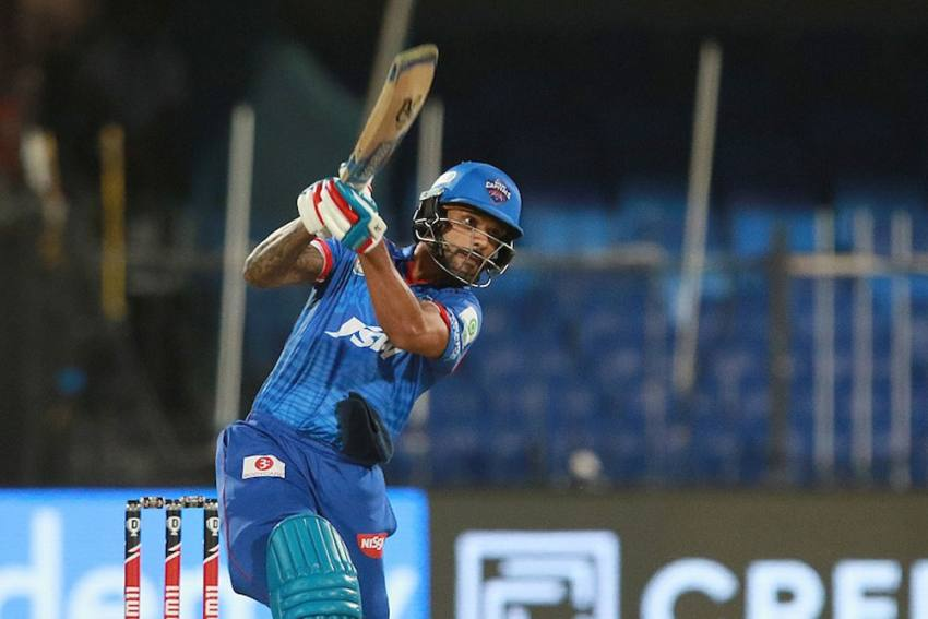 IPL 2021: A Triple Century Of Sixes In Indian Premier League - Facts And Figures