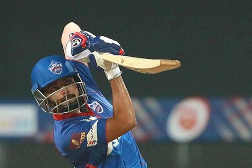 IPL 2021, KKR Vs DC: Prithvi Shaw Can Do Wonders, Says Delhi Capitals Captain Rishabh Pant