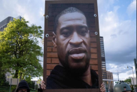 Police Reforms In America After The George Floyd Killing