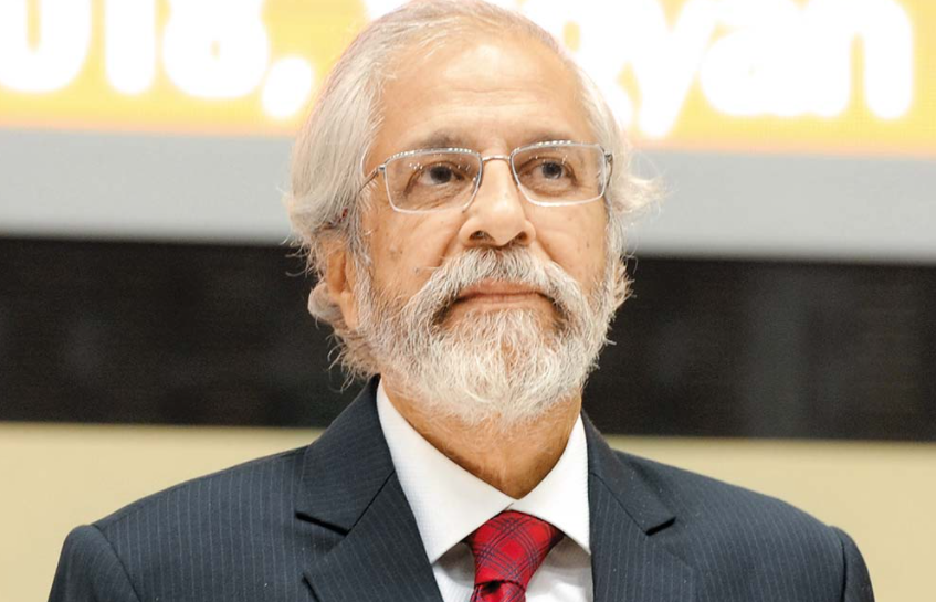 Sedition Cases Against People Seeking Help Is Curtailment Of Freedom Of Speech: Former SC Judge