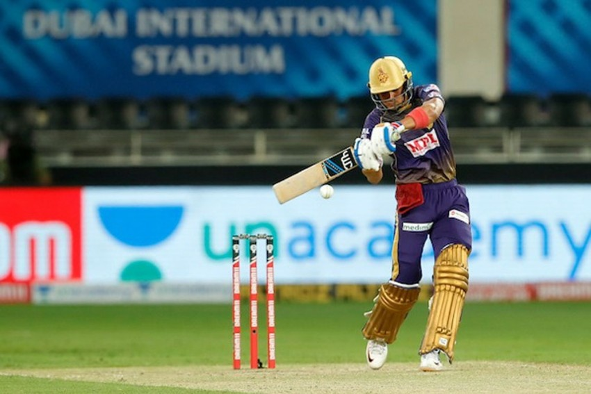 Strike-rate Is Overrated, Says KKR's Shubman Gill Ahead Of IPL 2021