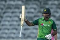 South Africa Edge Second ODI Against Pakistan Despite Fakhar Zaman Heroics