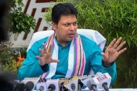 Press Council Seeks Tripura Govt's Response On Complaint About Open Threat To Journalists
