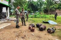 Chhattisgarh Naxal Encounter: 'I Am Still Waiting For His Call,' Says Missing Jawan's Wife