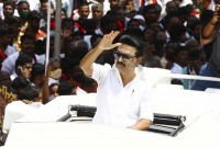 Tamil Nadu Assembly Elections 2021: Can EPS Stop Stalin?