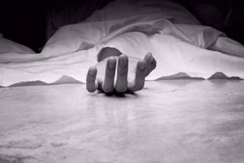 Uttar Pradesh: Man Shot Dead By Neighbours, Old Enmity Suspected