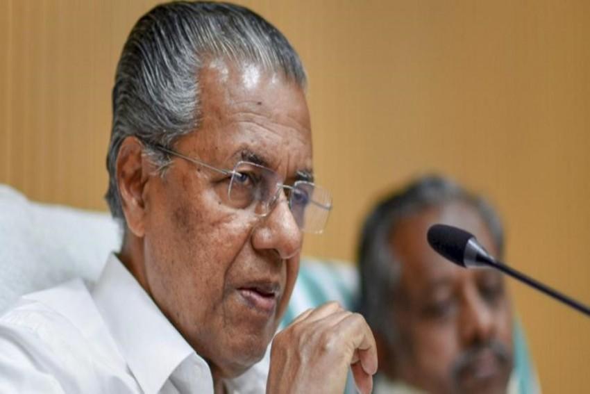 Kerala Election 2021: Will Pinarayi Vijayan Pull Off A Second Term?
