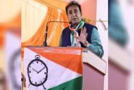 Corruption Case: Anil Deshmukh, Maharashtra Govt Move SC Challenging Bombay HC Order