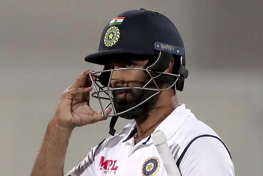 Ignored By IPL, Hanuma Vihari Set For County Stint With Warwickshire