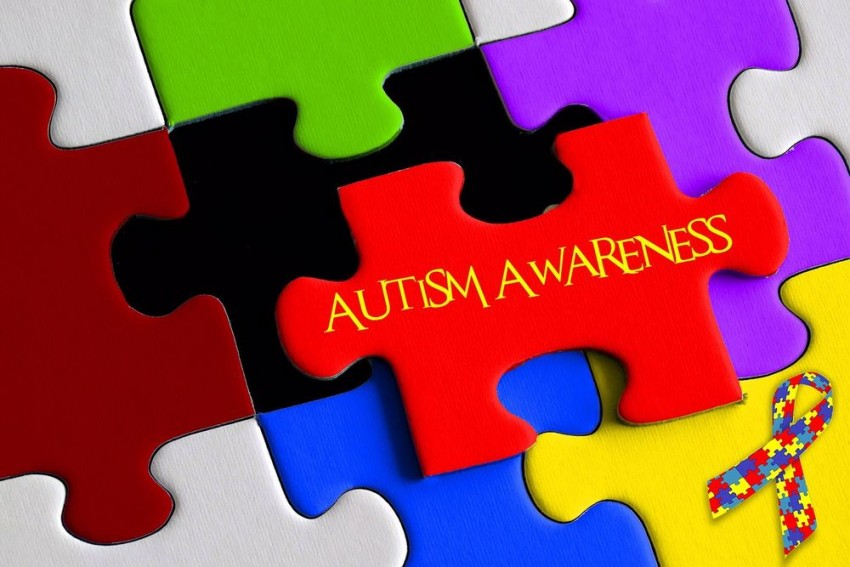 Pregnancy Complications and Other Risks for Autism