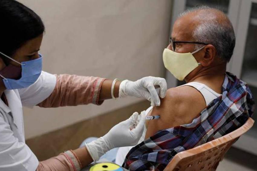 As Maharashtra Faces Covid-19 Jab Crunch, Many Vaccination Centres Shut