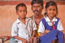 World Health Day: Dealing With A 'Pandemic Of Inequality'