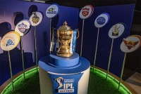 IPL Over The Years: Complete Guide To Indian Premier League - All The Winners And Key Stats