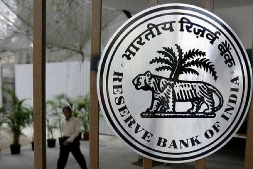 RBI Maintains Status Quo, Keeps Repo Rate Unchanged At 4%