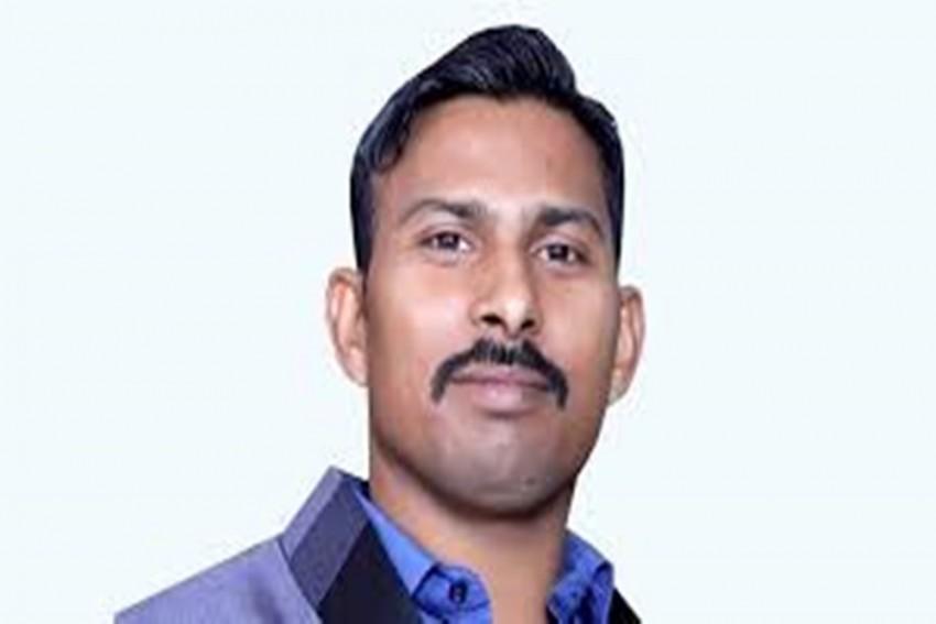 Chhattisgarh Naxal Encounter: Days After Ambush, Maoists Say Missing Jawan In Their Custody