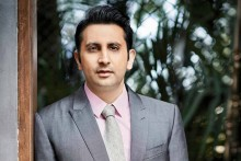 Serum Institute Manufacturing First Batch Of Covovax Covid-19 Vaccine, Says Poonawalla