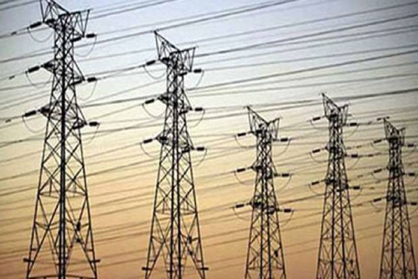 Maharashtra: 60-Year-Old Man Fined Rs 3 Crore For Power Theft