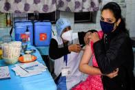 Comorbidity, Not Age, Should Be Criteria To Vaccinate People: Experts