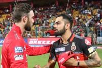 IPL Hard Talk! No Home Advantage, All Depends How Good Your Team Plays: RCB's Virat Kohli