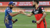 IPL 2021, Mumbai Indians Vs Royal Challengers Bangalore, Live Streaming: When And Where To Watch Indian Premier League Opening Match