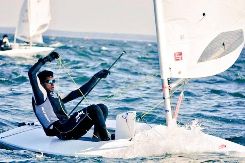 Vishnu Saravanan, Ganapathy-Varun Pair Qualify For Olympics; Unprecedented Four Indian Sailors To Compete In Tokyo