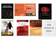Top 7 Books Creating Waves This Summer