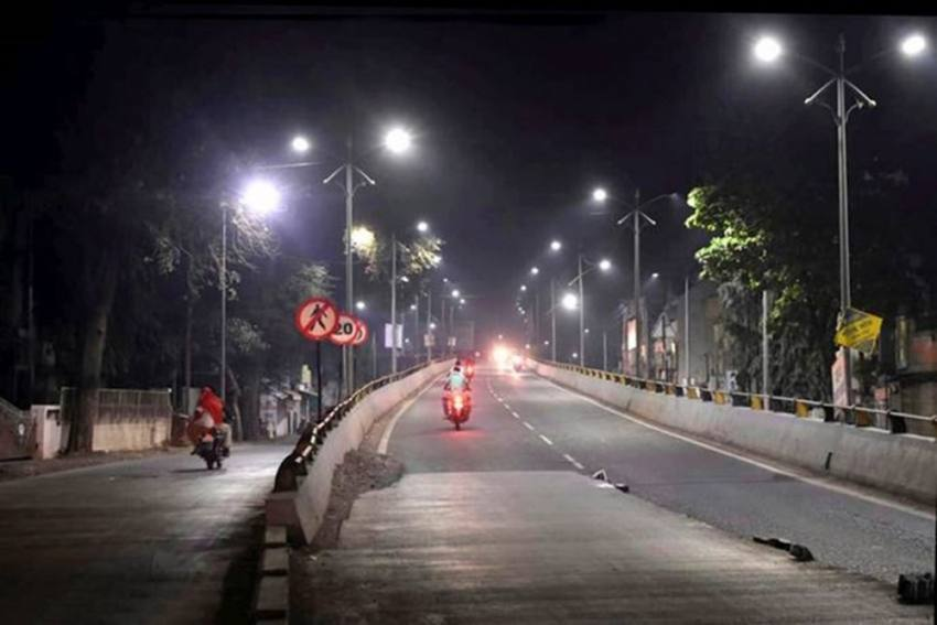 Mumbai Police Issues Fresh Covid Lockdown Guidelines: What's Allowed And What's Not