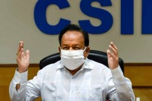 No New Covid-19 Case Reported In 149 Districts In Last 7 Days: Health Minister Harsh Vardhan