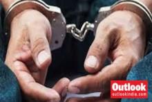 Delhi: Two Held For Robbing People Using Monkeys