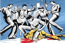 18-Year-Old Man Beaten To Death Over Petty Quarrel In UP's Firozabad