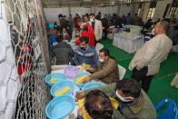 Uttar Pradesh Panchayat Polls: SC Refuses To Stay Counting Of Votes