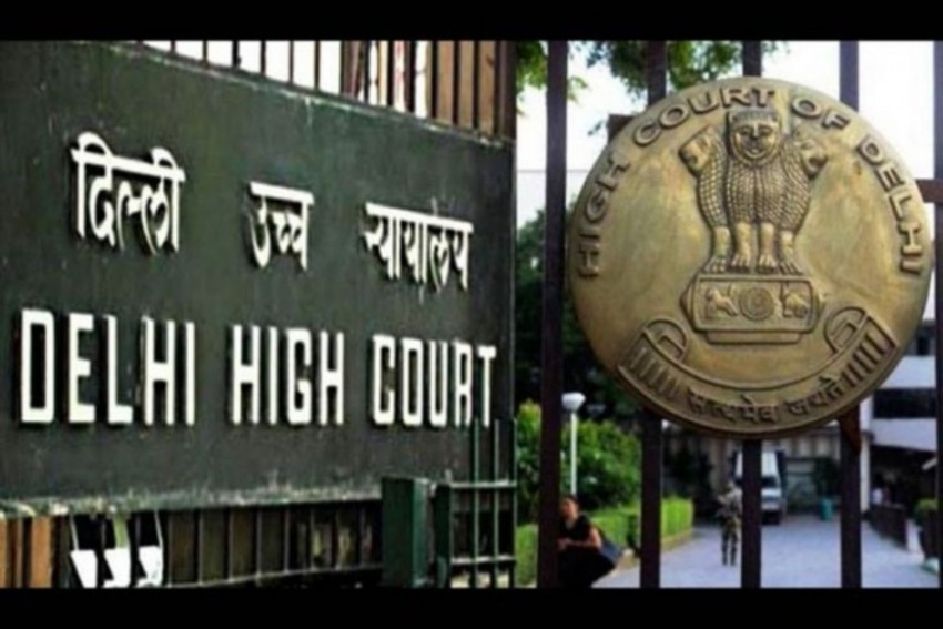 Supply 490 Metric Tonnes Of Oxygen To Delhi Or Face Contempt Charges: Delhi HC To Centre