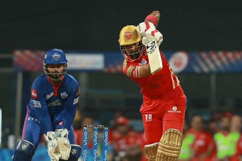 IPL 2021, Punjab Kings Vs Delhi Capitals, Preview: DC, PBKS Face-off In Massive North Indian Derby