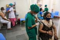 Kerala Covid Model Still A Success With Lowest Mortality Rate: Jayaprakash Muliyil