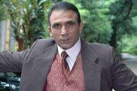 Actor Bikramjeet Kanwarpal Dies Due To Covid-19 Complications At 52